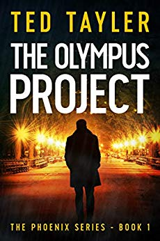 Free: The Olympus Project