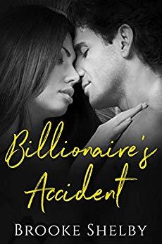 Billionaire's Accident