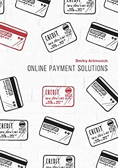 Online Payment Solutions