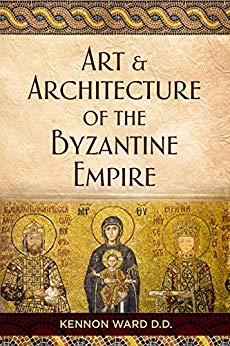 Free: The Art & Architecture of the Byzantine Empire
