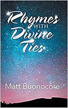 Free: Rhymes with Divine Ties