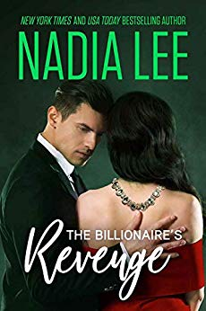 Free: The Billionaire's Revenge