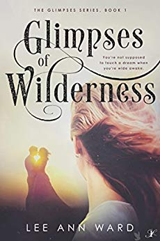 Glimpses of Wilderness