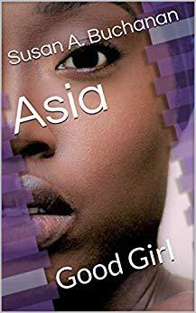 Asia: Good Girl