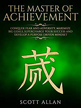 The Master of Achievement