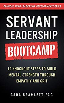 Servant Leadership Bootcamp