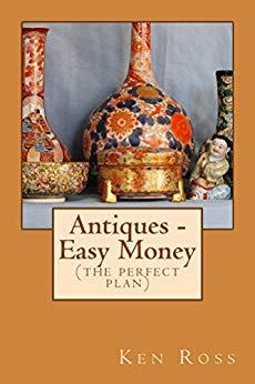Free: Antiques – Easy Money
