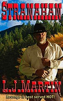 Free: Stranahan: The Montana Series