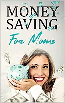 Free: Money Saving for Moms