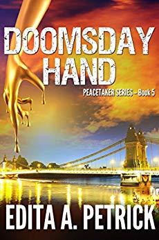 Doomsday Hand