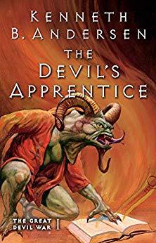 Free: The Devil's Apprentice
