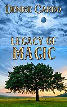 Legacy of Magic