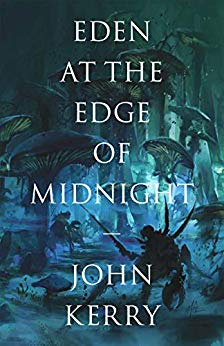 Free: Eden at the Edge of Midnight