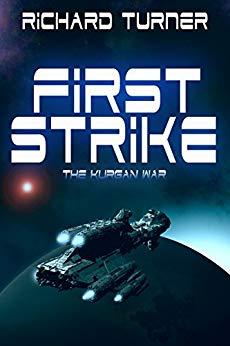 Free: First Strike