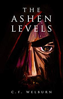 The Ashen Levels