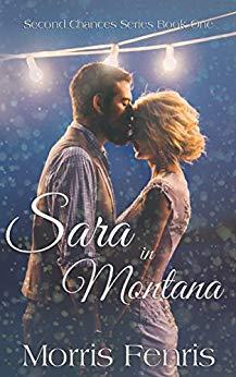Free: Sara in Montana