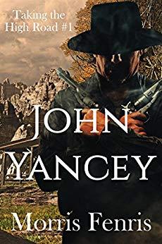 Free: John Yancey