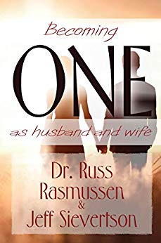 Free: Becoming One as Husband and Wife