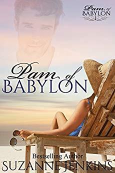 Free: Pam of Babylon