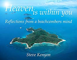 Free: Heaven Is Within You