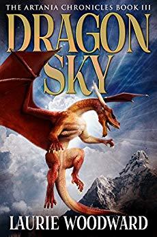 Free: Dragon Sky