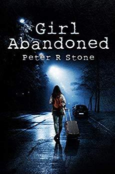 Free: Girl, Abandoned