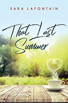 Free: That Last Summer