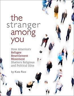 The Stranger Among You