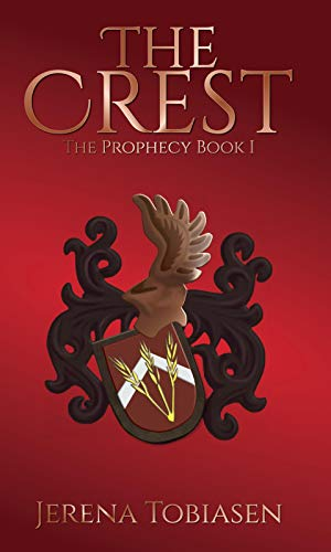Free: The Crest