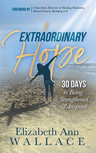 Free: Extraordinary Hope
