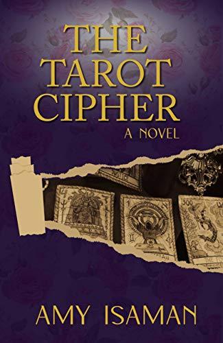 Free: The Tarot Cipher