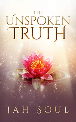 Free: The Unspoken Truth