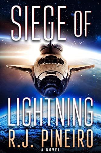 Free: Siege of Lightning