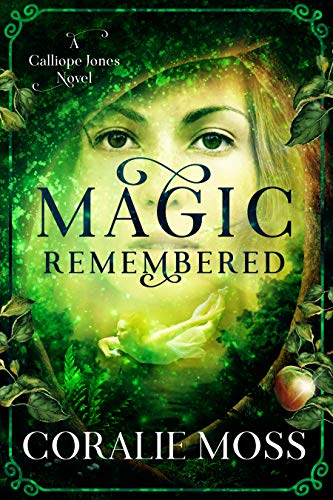 Free: Magic Remembered