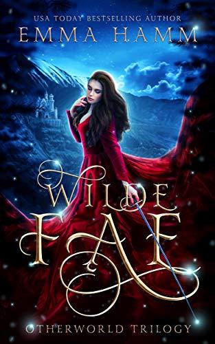 Wilde Fae: Irish Fairytales