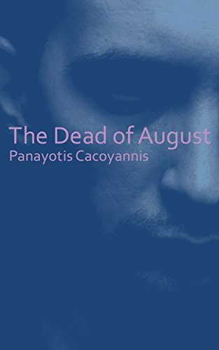 Free: The Dead of August