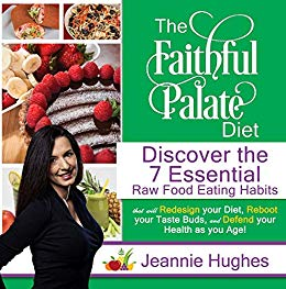 Free: The Faithful Palate Diet