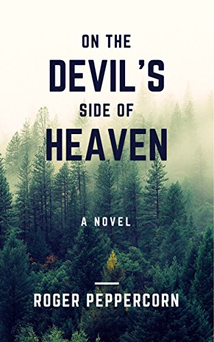 Free: On The Devils Side of Heaven