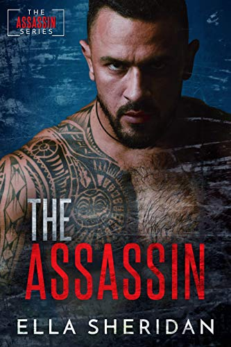 Free: The Assassin