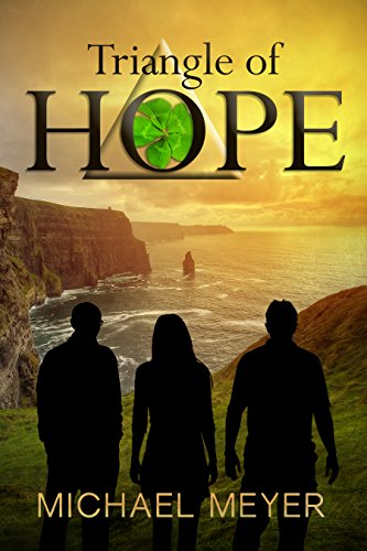 Triangle of Hope