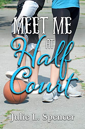 Meet Me at Half Court