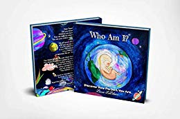 Free: Who Am I?: Discover How Perfect You Are