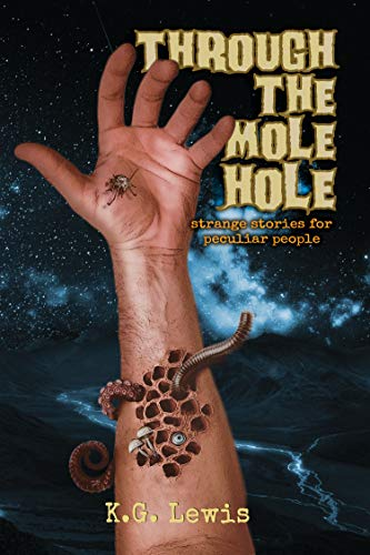 Through the Mole Hole