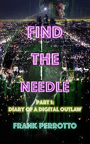 Free: Find the Needle