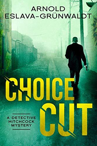 Choice Cut