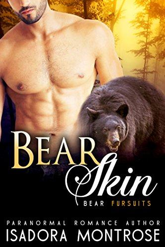 Free: Bear Skin: A Billionaire Oil Bearons Romance
