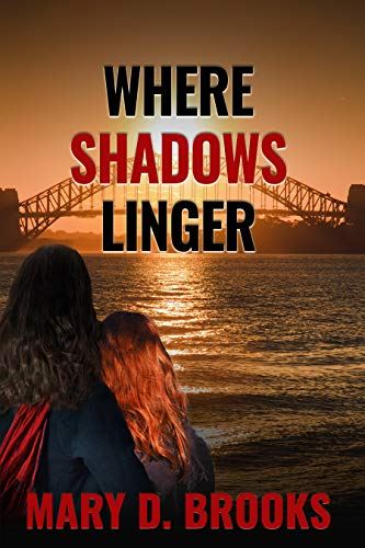 Free: Where Shadows Linger