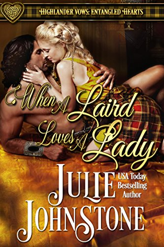 Free: When a Highlander Weds a Hellion