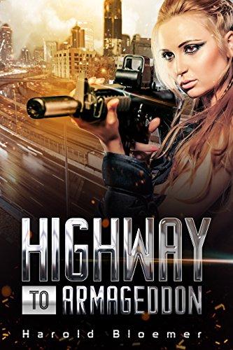 Free: Highway to Armageddon