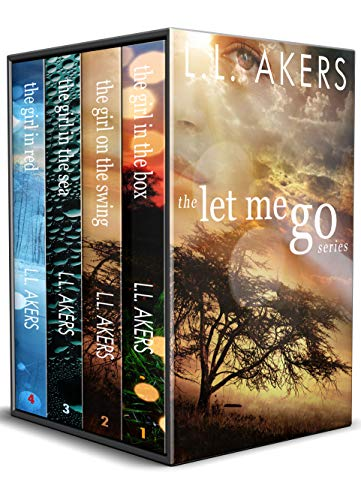The Let Me Go Series